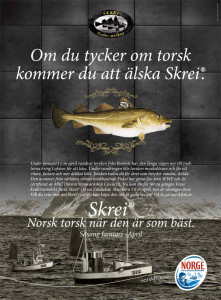 skrei-norskfisk