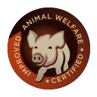 Animal_Welfare