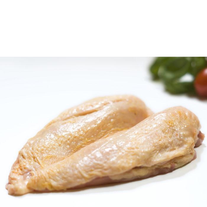 MAJSKYCKLING BRÖSTFILÉ MS KYLD -Guldfågeln